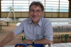 photo-2008_023