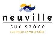 PP-Ville-de-NEUVILLE