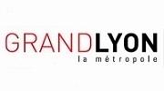 grandlyon-metropole_0