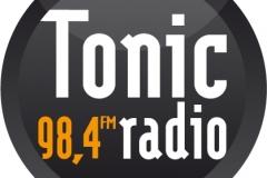 LOGO-TONIC-RADIO-98.4FM-LYON