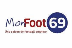 Monfoot69