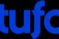 logo actufoot 2016 BLUE