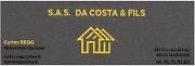 DA-COSTA