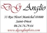 DG-ANGLIO