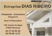 DIAS-RIBEIRO