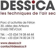 Dessica180