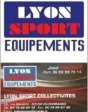 LYON-SPORT-EQUIP