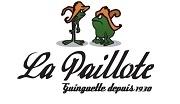 La-Paillote