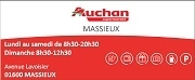 Logo-auchan_massieux