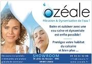 OZEALE
