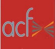 PA-ACF