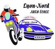 PA-Auto_Ecole_Lyon_Nord_-_Copie