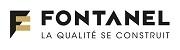 FONTANEL Fontanel_HD